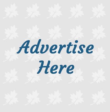 local ad
