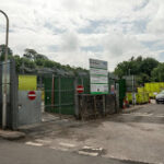 Household Waste Recycling Centres to re-open
