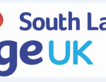 Offer of free tablet loans from Age UK